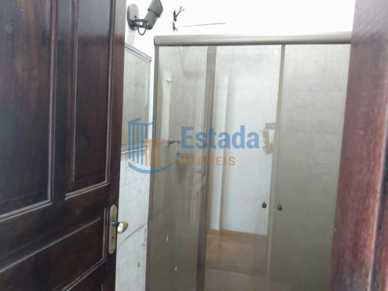 WhatsApp Image 2021-06-24 at 1 - Apartamento 1 quarto à venda Copacabana, Rio de Janeiro - R$ 400.000 - ESAP10557 - 13