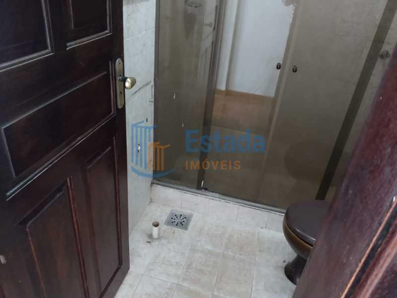 WhatsApp Image 2021-06-24 at 1 - Apartamento 1 quarto à venda Copacabana, Rio de Janeiro - R$ 400.000 - ESAP10557 - 14
