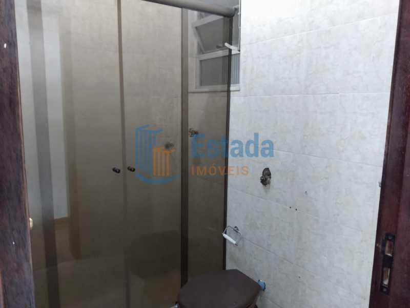 WhatsApp Image 2021-06-24 at 1 - Apartamento 1 quarto à venda Copacabana, Rio de Janeiro - R$ 400.000 - ESAP10557 - 15