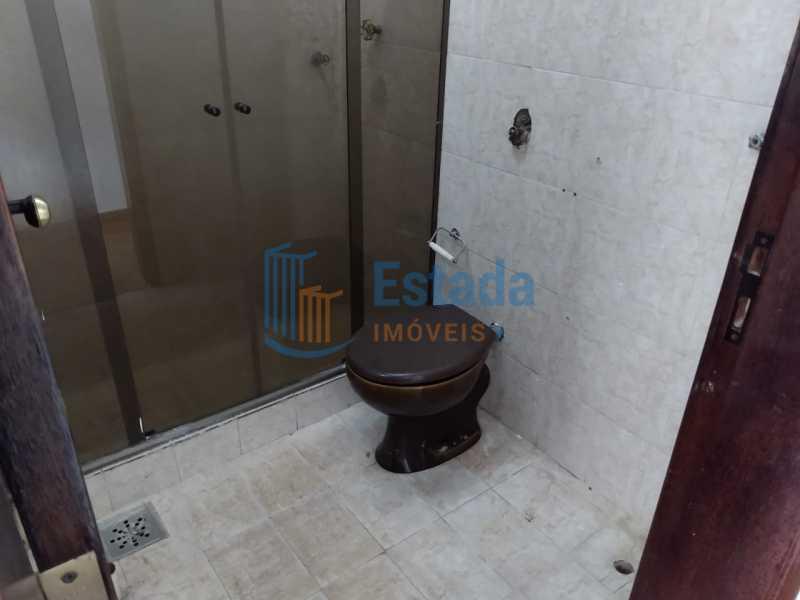 WhatsApp Image 2021-06-24 at 1 - Apartamento 1 quarto à venda Copacabana, Rio de Janeiro - R$ 400.000 - ESAP10557 - 16
