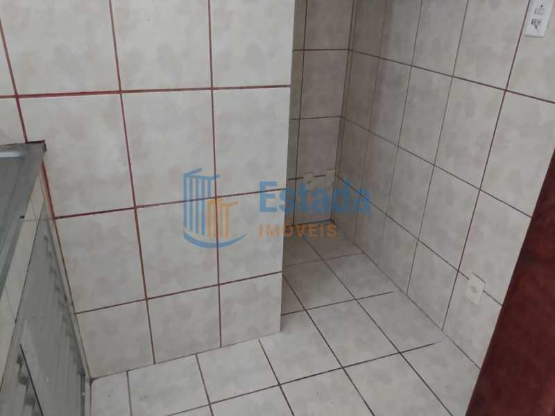 WhatsApp Image 2021-06-24 at 1 - Apartamento 1 quarto à venda Copacabana, Rio de Janeiro - R$ 400.000 - ESAP10557 - 12