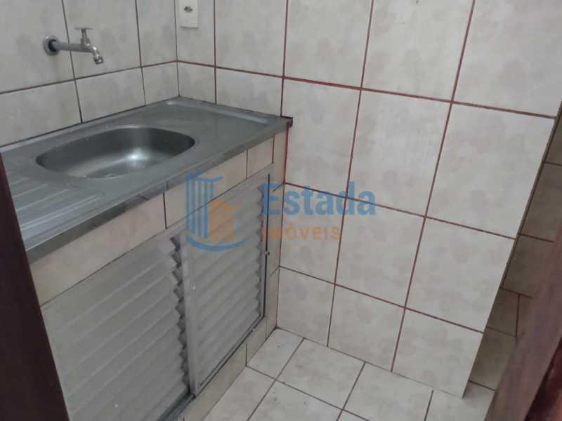 WhatsApp Image 2021-06-24 at 1 - Apartamento 1 quarto à venda Copacabana, Rio de Janeiro - R$ 400.000 - ESAP10557 - 9