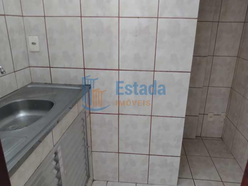 WhatsApp Image 2021-06-24 at 1 - Apartamento 1 quarto à venda Copacabana, Rio de Janeiro - R$ 400.000 - ESAP10557 - 10