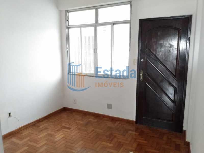 WhatsApp Image 2021-06-24 at 1 - Apartamento 1 quarto à venda Copacabana, Rio de Janeiro - R$ 400.000 - ESAP10557 - 7
