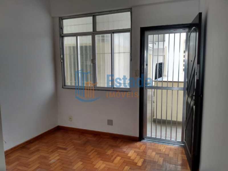 WhatsApp Image 2021-06-24 at 1 - Apartamento 1 quarto à venda Copacabana, Rio de Janeiro - R$ 400.000 - ESAP10557 - 6