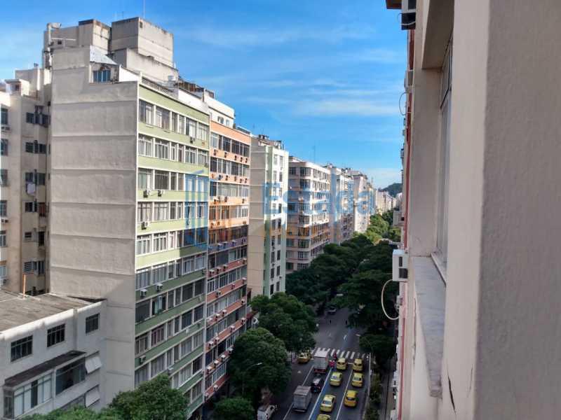 WhatsApp Image 2021-06-24 at 1 - Apartamento 1 quarto à venda Copacabana, Rio de Janeiro - R$ 400.000 - ESAP10557 - 8