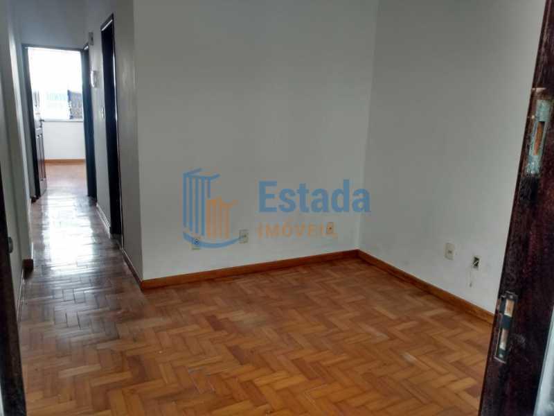 WhatsApp Image 2021-06-24 at 1 - Apartamento 1 quarto à venda Copacabana, Rio de Janeiro - R$ 400.000 - ESAP10557 - 3