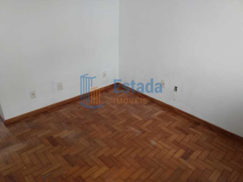 WhatsApp Image 2021-06-24 at 1 - Apartamento 1 quarto à venda Copacabana, Rio de Janeiro - R$ 400.000 - ESAP10557 - 4