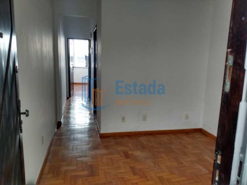 WhatsApp Image 2021-06-24 at 1 - Apartamento 1 quarto à venda Copacabana, Rio de Janeiro - R$ 400.000 - ESAP10557 - 1