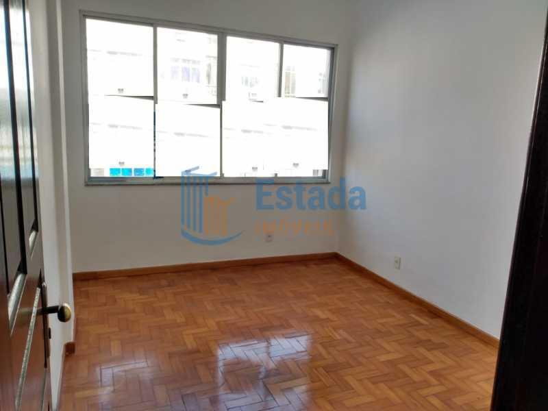 WhatsApp Image 2021-06-24 at 1 - Apartamento 1 quarto à venda Copacabana, Rio de Janeiro - R$ 400.000 - ESAP10557 - 18