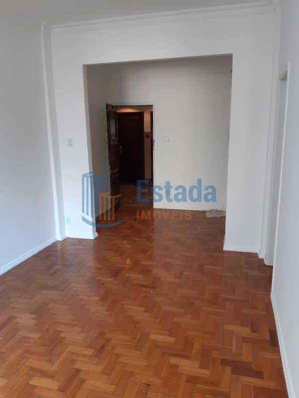 1 2 - Apartamento 1 quarto à venda Leblon, Rio de Janeiro - R$ 990.000 - ESAP10558 - 1