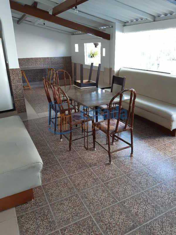 1 3 - Apartamento 1 quarto à venda Leblon, Rio de Janeiro - R$ 990.000 - ESAP10558 - 6