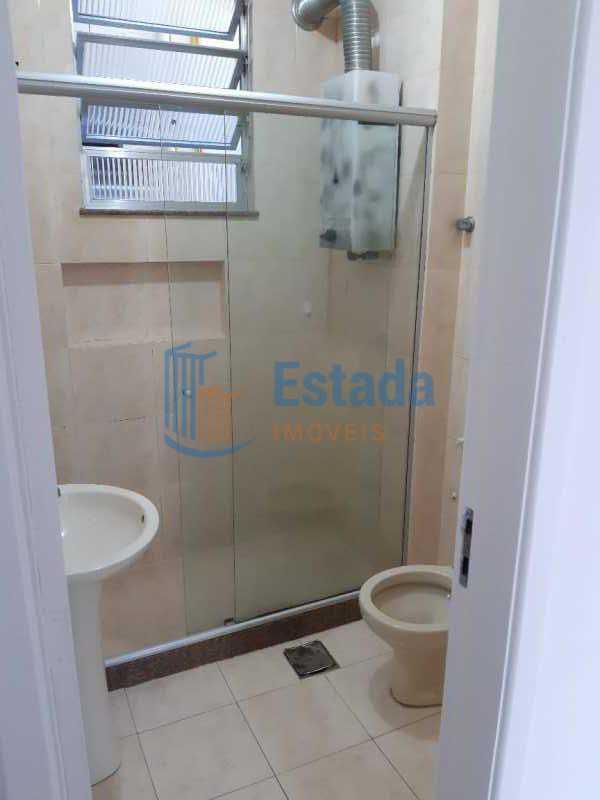 1 4 - Apartamento 1 quarto à venda Leblon, Rio de Janeiro - R$ 990.000 - ESAP10558 - 7