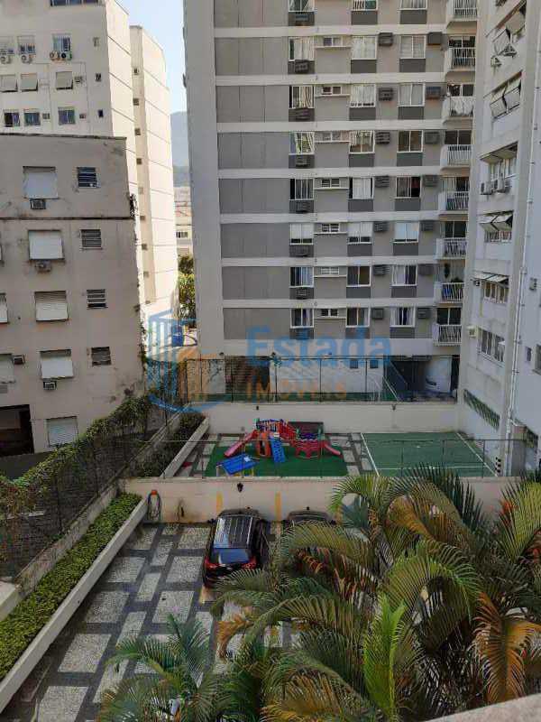 1 6 - Apartamento 1 quarto à venda Leblon, Rio de Janeiro - R$ 990.000 - ESAP10558 - 5