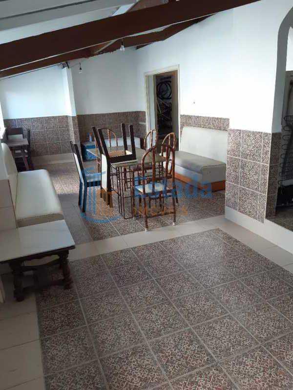 1 7 - Apartamento 1 quarto à venda Leblon, Rio de Janeiro - R$ 990.000 - ESAP10558 - 8