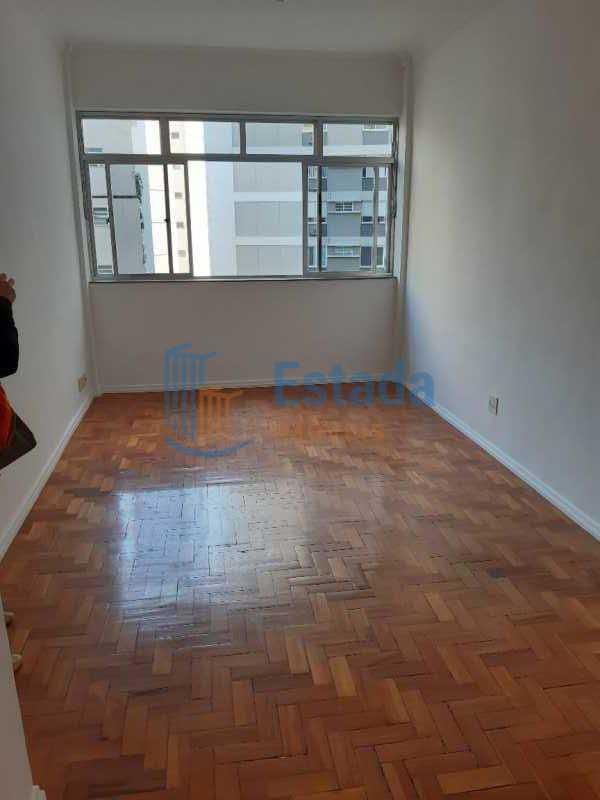 1 8 - Apartamento 1 quarto à venda Leblon, Rio de Janeiro - R$ 990.000 - ESAP10558 - 9