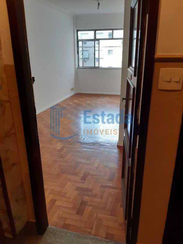 1 9 - Apartamento 1 quarto à venda Leblon, Rio de Janeiro - R$ 990.000 - ESAP10558 - 10