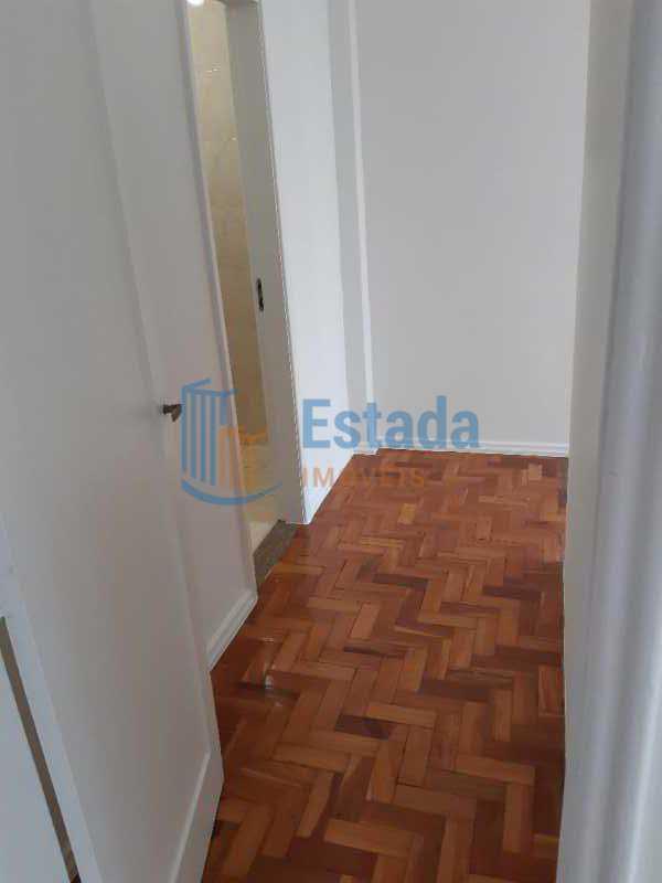 1 10 - Apartamento 1 quarto à venda Leblon, Rio de Janeiro - R$ 990.000 - ESAP10558 - 11