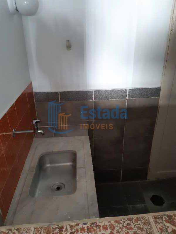 1 11 - Apartamento 1 quarto à venda Leblon, Rio de Janeiro - R$ 990.000 - ESAP10558 - 12