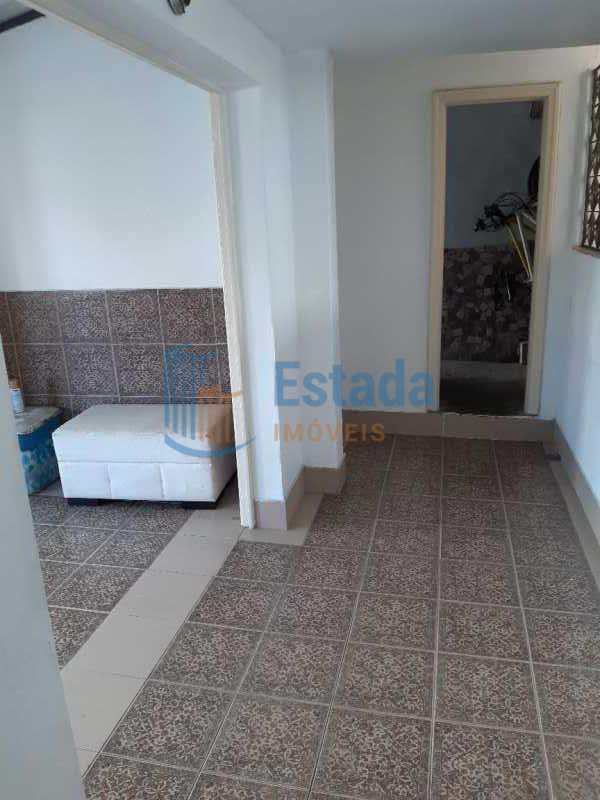 1 15 - Apartamento 1 quarto à venda Leblon, Rio de Janeiro - R$ 990.000 - ESAP10558 - 16