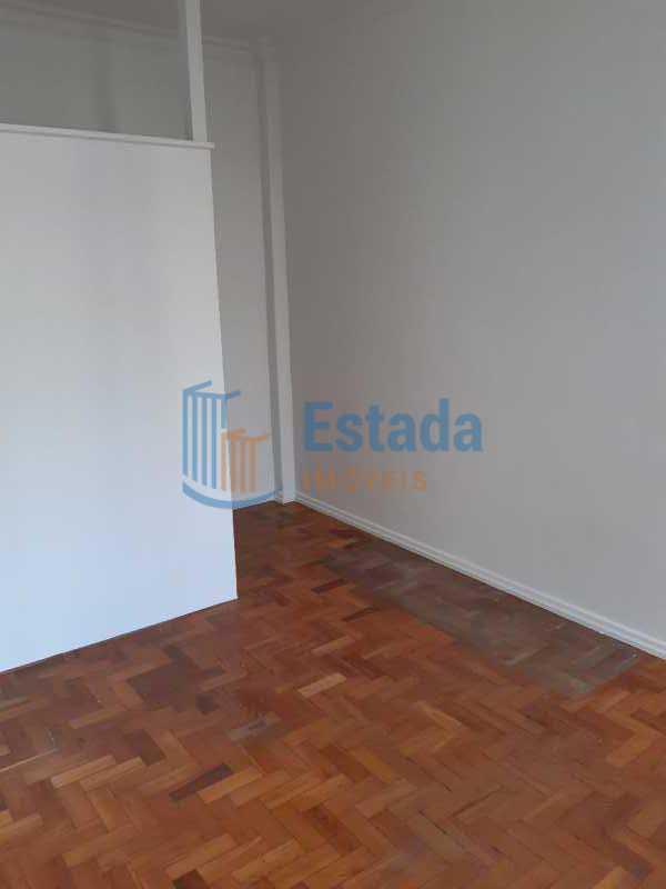 1 17 - Apartamento 1 quarto à venda Leblon, Rio de Janeiro - R$ 990.000 - ESAP10558 - 18