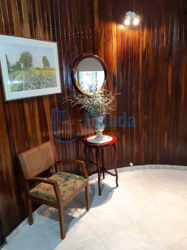 1 20 - Apartamento 1 quarto à venda Leblon, Rio de Janeiro - R$ 990.000 - ESAP10558 - 21