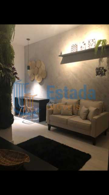 1 - Apartamento 1 quarto para alugar Copacabana, Rio de Janeiro - R$ 2.600 - ESAP10560 - 1