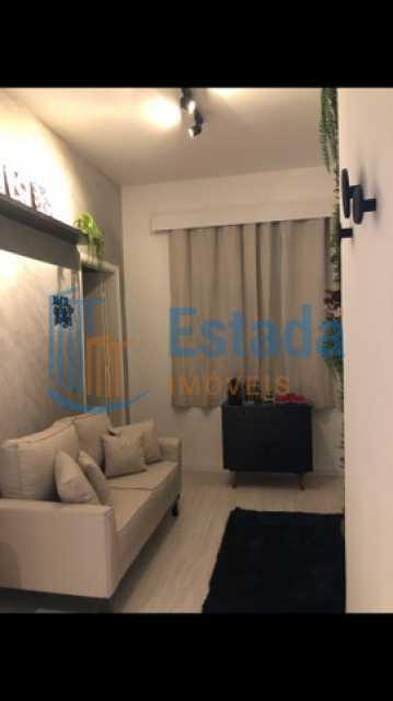 2 - Apartamento 1 quarto para alugar Copacabana, Rio de Janeiro - R$ 2.600 - ESAP10560 - 3