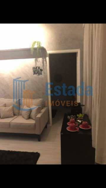 3 - Apartamento 1 quarto para alugar Copacabana, Rio de Janeiro - R$ 2.600 - ESAP10560 - 4