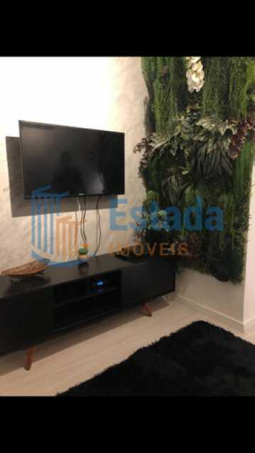 4 - Apartamento 1 quarto para alugar Copacabana, Rio de Janeiro - R$ 2.600 - ESAP10560 - 5