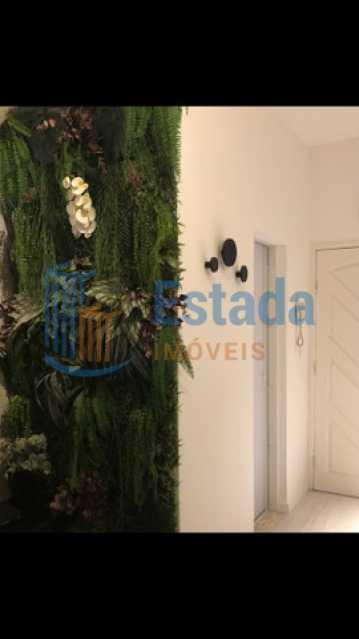 6 - Apartamento 1 quarto para alugar Copacabana, Rio de Janeiro - R$ 2.600 - ESAP10560 - 6