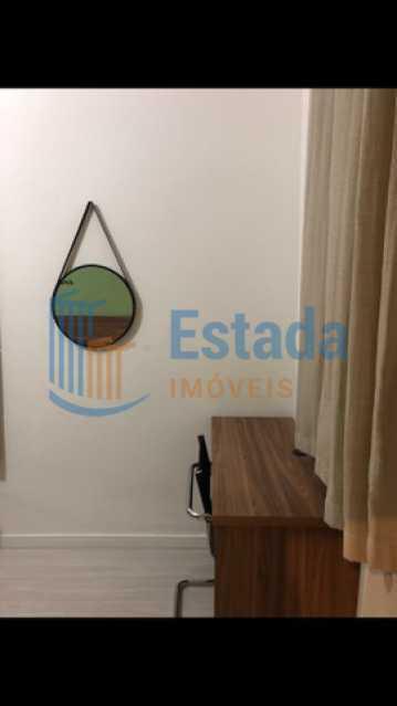 14 - Apartamento 1 quarto para alugar Copacabana, Rio de Janeiro - R$ 2.600 - ESAP10560 - 15