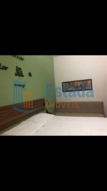 15 - Apartamento 1 quarto para alugar Copacabana, Rio de Janeiro - R$ 2.600 - ESAP10560 - 16