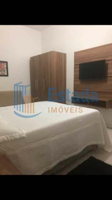 16 - Apartamento 1 quarto para alugar Copacabana, Rio de Janeiro - R$ 2.600 - ESAP10560 - 17