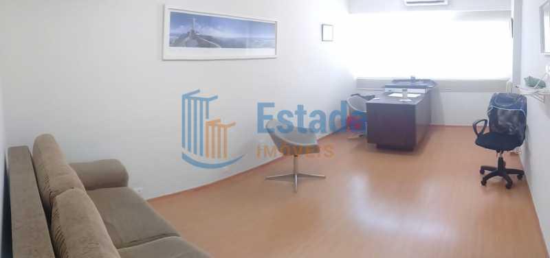 WhatsApp Image 2021-06-18 at 1 - Sala Comercial 45m² para alugar Copacabana, Rio de Janeiro - R$ 1.200 - ESSL00016 - 5