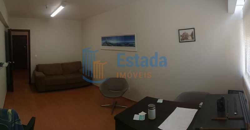 WhatsApp Image 2021-06-18 at 1 - Sala Comercial 45m² para alugar Copacabana, Rio de Janeiro - R$ 1.200 - ESSL00016 - 7