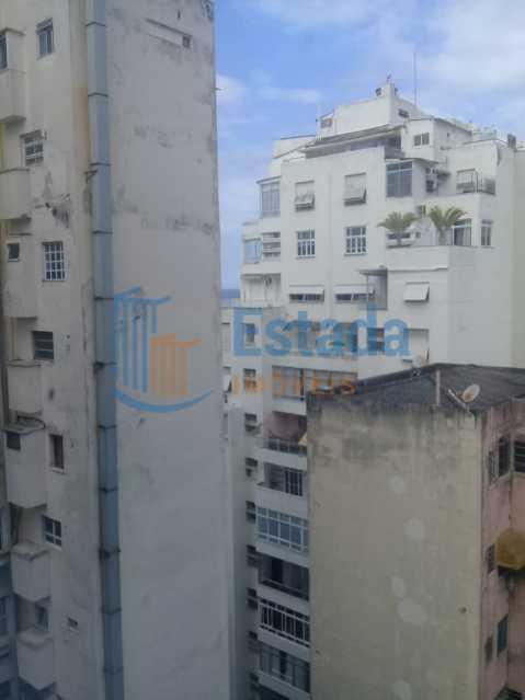 WhatsApp Image 2021-06-18 at 1 - Sala Comercial 45m² para alugar Copacabana, Rio de Janeiro - R$ 1.200 - ESSL00016 - 20