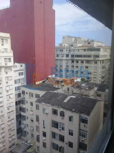 WhatsApp Image 2021-06-18 at 1 - Sala Comercial 45m² para alugar Copacabana, Rio de Janeiro - R$ 1.200 - ESSL00016 - 21