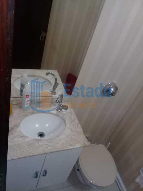 WhatsApp Image 2021-06-18 at 1 - Sala Comercial 45m² para alugar Copacabana, Rio de Janeiro - R$ 1.200 - ESSL00016 - 18