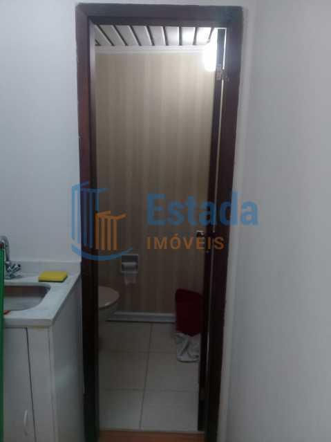 WhatsApp Image 2021-06-18 at 1 - Sala Comercial 45m² para alugar Copacabana, Rio de Janeiro - R$ 1.200 - ESSL00016 - 17