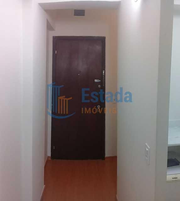 WhatsApp Image 2021-06-18 at 1 - Sala Comercial 45m² para alugar Copacabana, Rio de Janeiro - R$ 1.200 - ESSL00016 - 12
