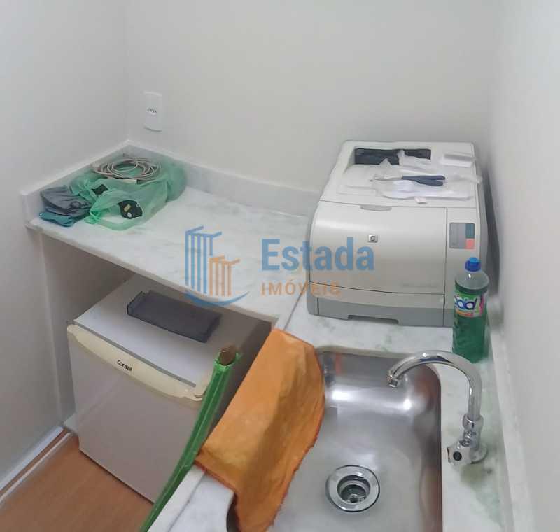 WhatsApp Image 2021-06-18 at 1 - Sala Comercial 45m² para alugar Copacabana, Rio de Janeiro - R$ 1.200 - ESSL00016 - 16
