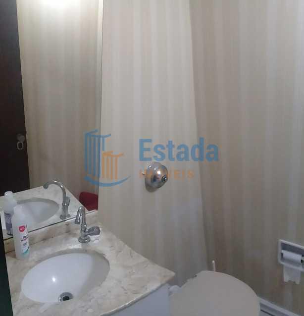 WhatsApp Image 2021-06-18 at 1 - Sala Comercial 45m² para alugar Copacabana, Rio de Janeiro - R$ 1.200 - ESSL00016 - 19
