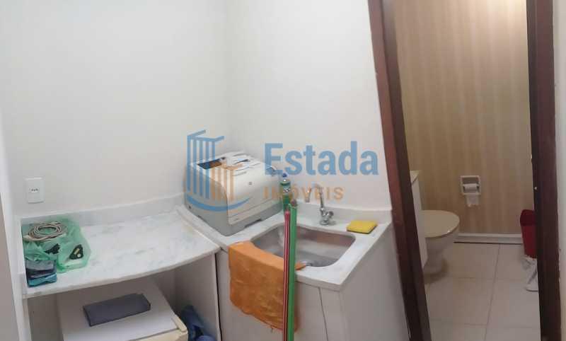 WhatsApp Image 2021-06-18 at 1 - Sala Comercial 45m² para alugar Copacabana, Rio de Janeiro - R$ 1.200 - ESSL00016 - 14