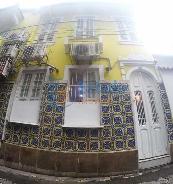 WhatsApp Image 2021-06-29 at 1 - Casa Comercial 450m² para alugar Copacabana, Rio de Janeiro - R$ 25.000 - ESCC110001 - 1
