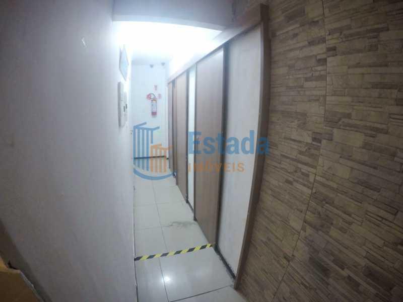 WhatsApp Image 2021-06-29 at 1 - Casa Comercial 450m² para alugar Copacabana, Rio de Janeiro - R$ 25.000 - ESCC110001 - 6