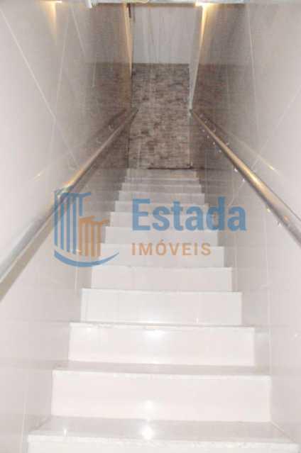 WhatsApp Image 2021-06-29 at 1 - Casa Comercial 450m² para alugar Copacabana, Rio de Janeiro - R$ 25.000 - ESCC110001 - 5