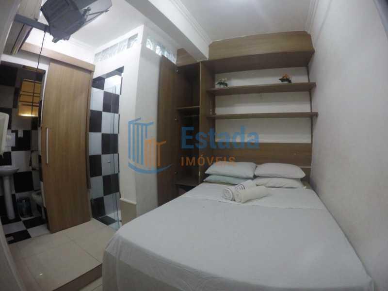 WhatsApp Image 2021-06-29 at 1 - Casa Comercial 450m² para alugar Copacabana, Rio de Janeiro - R$ 25.000 - ESCC110001 - 10