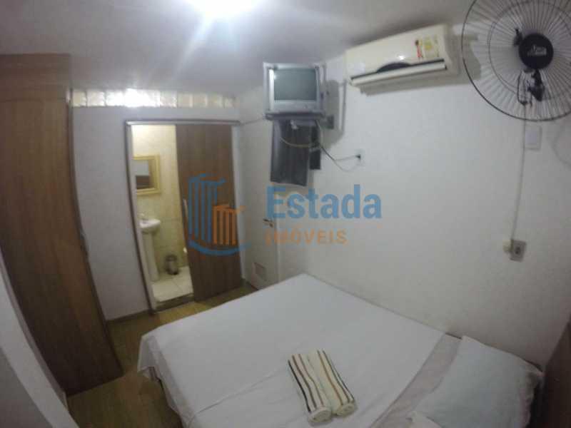 WhatsApp Image 2021-06-29 at 1 - Casa Comercial 450m² para alugar Copacabana, Rio de Janeiro - R$ 25.000 - ESCC110001 - 11