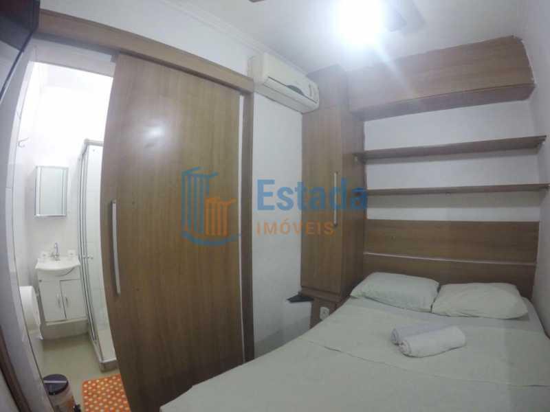 WhatsApp Image 2021-06-29 at 1 - Casa Comercial 450m² para alugar Copacabana, Rio de Janeiro - R$ 25.000 - ESCC110001 - 12